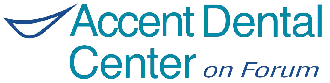 Accent Dental Center On Forum